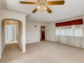 440 S Raleigh Street Denver CO-small-009-004-Dining Room-666x444-72dpi