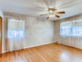 440 S Raleigh Street Denver CO-small-014-014-Bedroom-666x444-72dpi