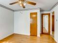 440 S Raleigh Street Denver CO-small-017-017-Bedroom-666x444-72dpi