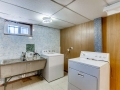 440 S Raleigh Street Denver CO-small-024-027-Lower Level Laundry Room-666x444-72dpi