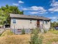 440 S Raleigh Street Denver CO-small-028-025-Back Yard-666x444-72dpi