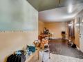 4580 W Alaska Pl Denver CO-small-004-002-Living Room-666x444-72dpi