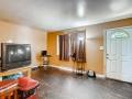 4580 W Alaska Pl Denver CO-small-006-003-Living Room-666x444-72dpi