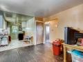 4580 W Alaska Pl Denver CO-small-007-006-Living Room-666x444-72dpi
