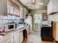 4580 W Alaska Pl Denver CO-small-008-010-Kitchen-666x444-72dpi