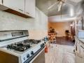 4580 W Alaska Pl Denver CO-small-009-009-Kitchen-666x444-72dpi