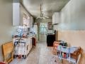 4580 W Alaska Pl Denver CO-small-011-007-Kitchen-666x444-72dpi