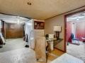 4580 W Alaska Pl Denver CO-small-012-013-Family Room-666x444-72dpi