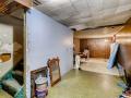 4580 W Alaska Pl Denver CO-small-014-023-Family Room-666x444-72dpi