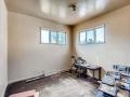 4580 W Alaska Pl Denver CO-small-015-017-Bedroom-666x444-72dpi