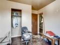 4580 W Alaska Pl Denver CO-small-017-015-Bedroom-666x444-72dpi
