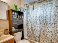 4580 W Alaska Pl Denver CO-small-018-016-Bathroom-666x443-72dpi