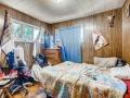 4580 W Alaska Pl Denver CO-small-019-019-Bedroom-666x444-72dpi
