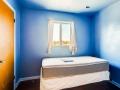 4580 W Alaska Pl Denver CO-small-020-018-Bedroom-666x444-72dpi