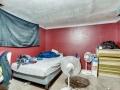 4580 W Alaska Pl Denver CO-small-022-028-Bedroom-666x444-72dpi