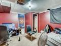 4580 W Alaska Pl Denver CO-small-023-021-Bedroom-666x444-72dpi