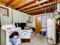 4580 W Alaska Pl Denver CO-small-025-025-Laundry Room-666x444-72dpi