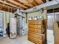 4580 W Alaska Pl Denver CO-small-026-022-Laundry Room-666x444-72dpi