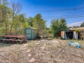 4580 W Alaska Pl Denver CO-small-028-026-Back Yard-666x444-72dpi