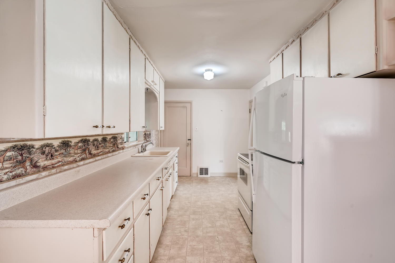 4586 E Dartmouth Avenue Denver-large-010-011-Kitchen-1500x1000-72dpi