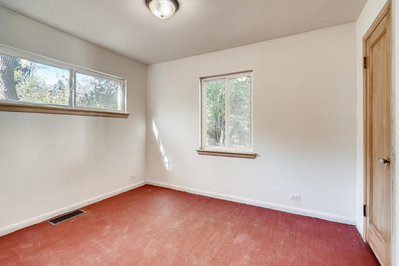 4586 E Dartmouth Avenue Denver-large-015-016-Bedroom-1500x1000-72dpi