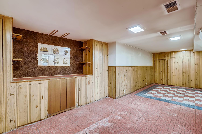 4586 E Dartmouth Avenue Denver-large-021-017-Lower Level Family Room-1500x1000-72dpi