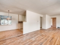 4586 E Dartmouth Avenue Denver-large-005-004-Living Room-1500x1000-72dpi