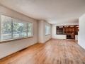 4586 E Dartmouth Avenue Denver-large-006-003-Living Room-1500x1000-72dpi