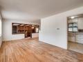 4586 E Dartmouth Avenue Denver-large-007-006-Living Room-1500x1000-72dpi