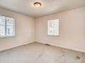 4586 E Dartmouth Avenue Denver-large-016-019-Bedroom-1500x1000-72dpi