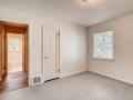 4586 E Dartmouth Avenue Denver-large-017-024-Bedroom-1500x1000-72dpi