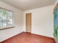 4586 E Dartmouth Avenue Denver-large-018-012-Bedroom-1500x1000-72dpi