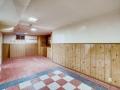 4586 E Dartmouth Avenue Denver-large-020-008-Lower Level Family Room-1500x1000-72dpi