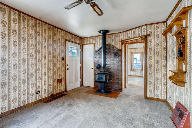 48 S Alcott St Denver CO 80219-small-005-003-Living Room-666x444-72dpi