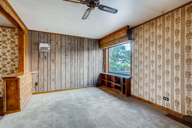 48 S Alcott St Denver CO 80219-small-006-008-Living Room-666x444-72dpi
