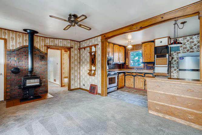 48 S Alcott St Denver CO 80219-small-007-005-Living Room-666x444-72dpi
