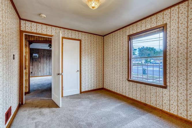 48 S Alcott St Denver CO 80219-small-014-012-Bedroom-666x445-72dpi