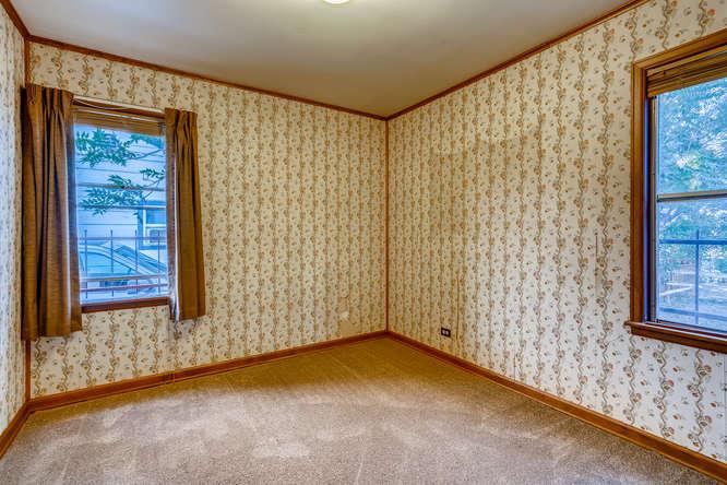 48 S Alcott St Denver CO 80219-small-015-027-Bedroom-666x445-72dpi