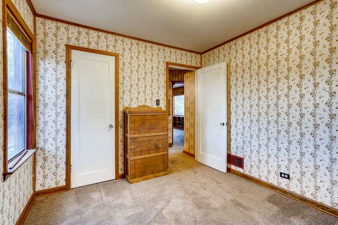 48 S Alcott St Denver CO 80219-small-016-014-Bedroom-666x444-72dpi
