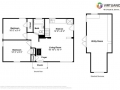 48 S Alcott St Denver CO 80219-small-001-001-Floorplan-666x472-72dpi