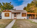 48 S Alcott St Denver CO 80219-small-002-002-Exterior Front-666x444-72dpi
