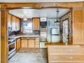 48 S Alcott St Denver CO 80219-small-008-007-Kitchen-666x444-72dpi