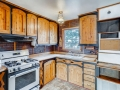 48 S Alcott St Denver CO 80219-small-009-009-Kitchen-666x444-72dpi