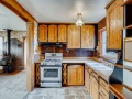 48 S Alcott St Denver CO 80219-small-010-011-Kitchen-666x444-72dpi