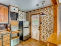 48 S Alcott St Denver CO 80219-small-012-013-Kitchen-666x442-72dpi