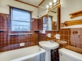 48 S Alcott St Denver CO 80219-small-017-019-Bathroom-666x444-72dpi