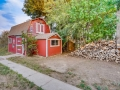 48 S Alcott St Denver CO 80219-small-022-021-Back Yard-666x442-72dpi
