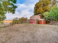 48 S Alcott St Denver CO 80219-small-023-022-Back Yard-666x444-72dpi