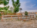 48 S Alcott St Denver CO 80219-small-024-028-Back Yard-666x444-72dpi