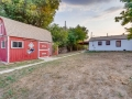 48 S Alcott St Denver CO 80219-small-026-024-Exterior Rear-666x444-72dpi